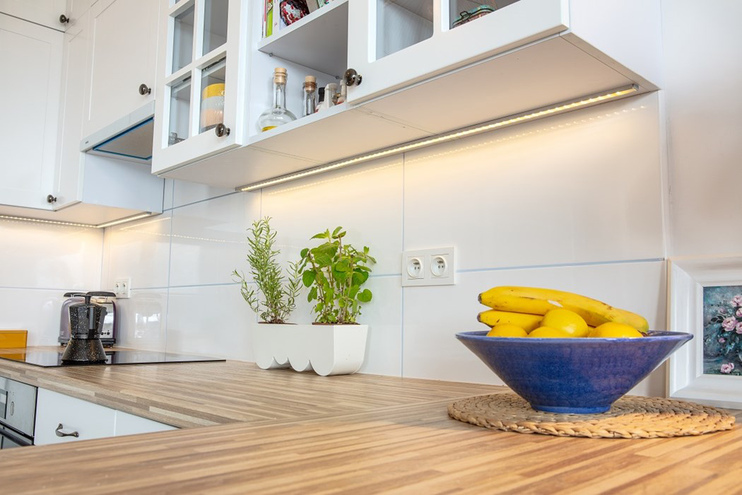 eclairage-led-plan-de-travail-cuisine