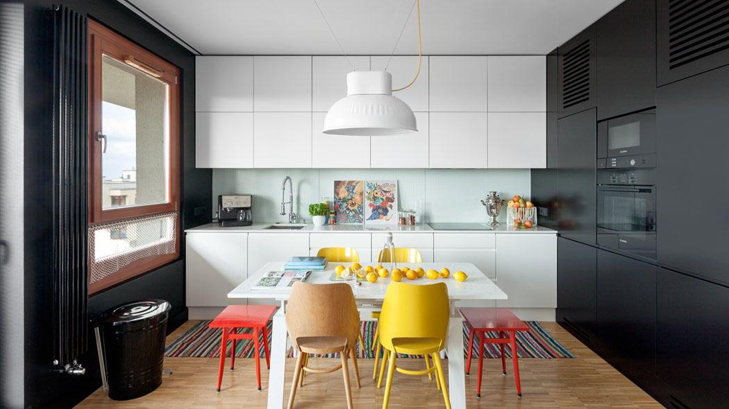 lampes-maison_cuisine1