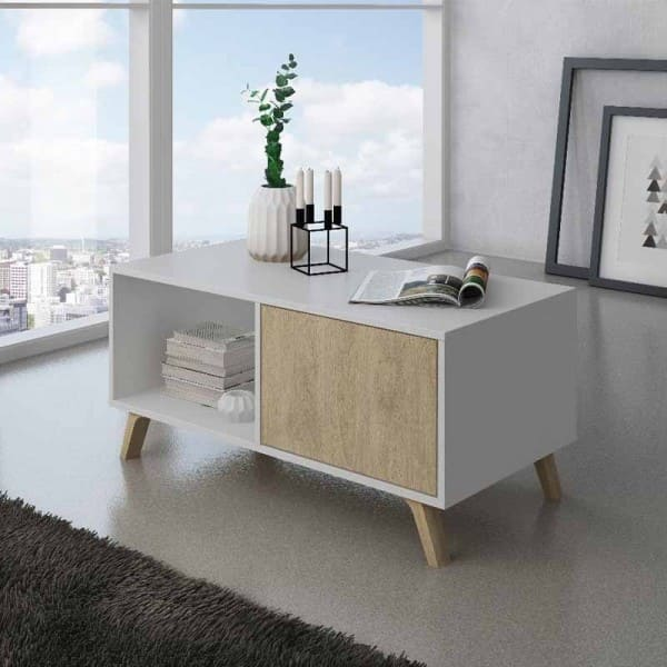innovation-tables-basses-table-basse-avec-portes-wind-blanc-chene